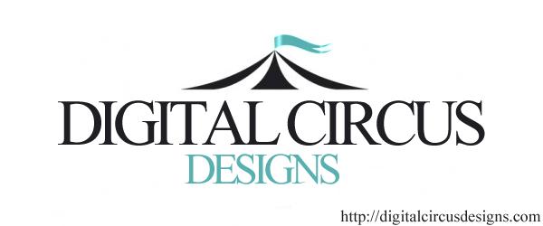 Digital Circus Design
