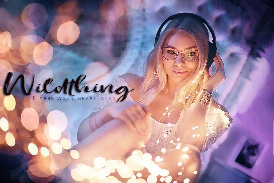 DJ Wildthing